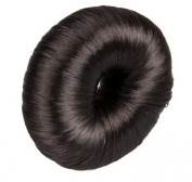 KingWinX Hair Doughnut for Hairdressing
