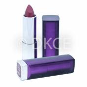 2 x Maybelline Colour Sensational Lipstick - 455 Mauve-ulous