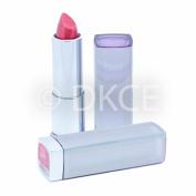 2 x Maybelline Colour Sensational Lipstick - 105 Baliberry Shine