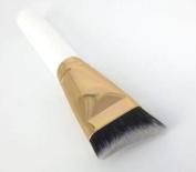 Beau Belle Sculpting Brush - Contour Brush - Contouring Brush - Foundation Brush - Make Up Brushes