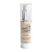 Angela Langford Natural Organic Serum, Perfect Pores
