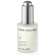 Maria Galland Gentle Soothing Facial Oil 215, 30ml