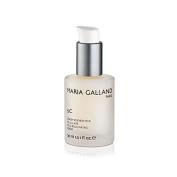 Maria Galland Cell Rejuvenating Serum 5C, 30ml