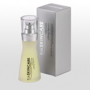 toxSkincare Lifting Serum 30ml