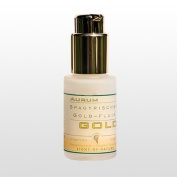 Light-of-Nature facial Fluid Gold 30ml