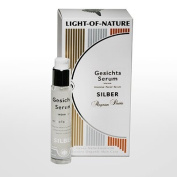 Light-of-Nature facial Serum silver 15ml