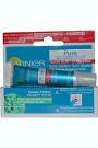 Garnier Pure SOS Corrector Pen 10ml