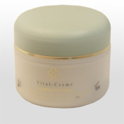 Naturgeist Vital Cream Hagina 200ml