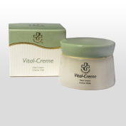 Naturgeist Vital Cream Hagina 50ml