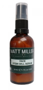 Matt Miller FACE Stem Cell Serum 100% Natural Anti-Wrinkle Anti Ageing Serum