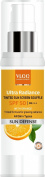 Vlcc Ultra Radiance Tinted Sun Screen Souffle SPF 50 PA+++ For Glowing Skin 40ml