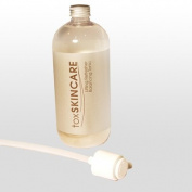 toxSkincare Balancing Tonic 500ml