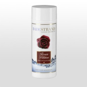 Badestrand Rose Bloom Facial Toner 200ml