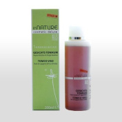 InNature Facial Toner 200ml