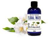 Ancient Wisdom Jasmine Floral Water Natural Skin Toner 100ml