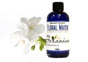 Ancient Wisdom Geranium Floral Water Natural Skin Toner 100ml