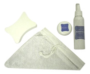 Lauren Hutton - AquaPress Complete Anti Wrinkle Set
