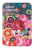 Kaffe Fassett Essential Achillea Kit