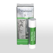 VitalWorld Lips balm 6ml