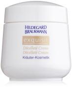 Hildegard Braukmann Exquisit Decollete Cream 50 ml