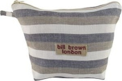 Bill Brown Fabric Medium Washbag - Bikini BB61