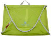Eagle Creek Pack-It Spectre Garment Folder