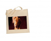 Rhodesian Ridgeback DOG 100% Cotton Bag(FC) #203