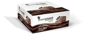 BioNutritional Research Group Power Crunch Protein Energy Bar Triple Chocolate -- 12 Bars by BioNutritional Research Group