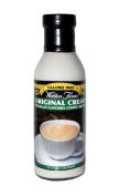Walden Farms Zero Calorie Coffee Creamer Original 355ml.