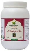 Narayani Naturals Organic Ashwagandha Powder (400 GMS) - EU Certified, Shipped Free