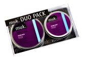 Filthy Muk Duo Pack - Green Apple - 50g Pack + 95g Pack