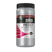 Science in Sport REGO 500g Chocolate REGO Rapid Recovery