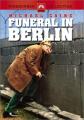 Funeral In Berlin [Region 4]