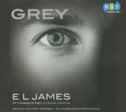 Grey [Audio]
