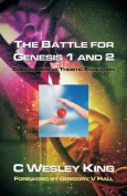 The Battle for Genesis 1 and 2