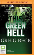This Green Hell (Alex Hunter) [Audio]