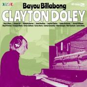 Bayou Billabong [Digipak]