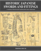 Historic Japanese Swords and Fittings