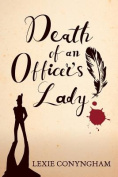 Death of an Officer's Lady