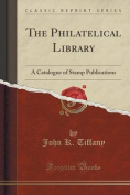 The Philatelical Library