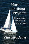 More Sailboat Projects