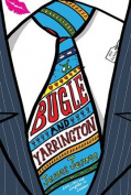 Bugle and Yarrington