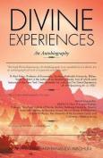 Divine Experiences