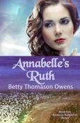 Annabelle's Ruth