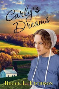 Carly's Dream