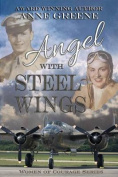 Angel with Steel Wings