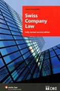 Swiss Company Law