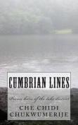 Cumbrian Lines