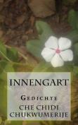 Innengart [GER]
