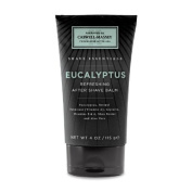 Caswell-Massey Eucalyptus After Shave Balm